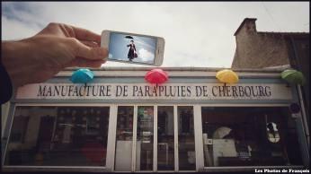 Françoi Dourlen - Mary Poppins