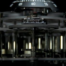 05 -Starfleet / Machine