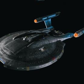 03 - Enterprise