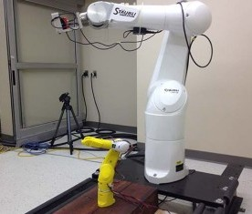 Cortex - Stampa In 3D