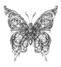 09 - Butterfly