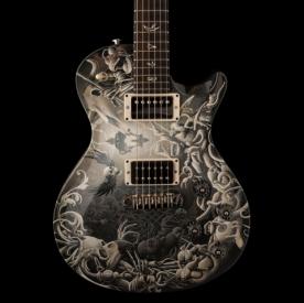 17 - Guitar