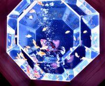 23 - Hidetomo Kimura - Art Aquarium