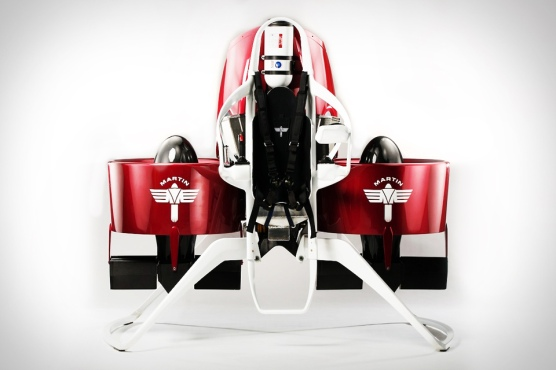 01 - Martin Jetpack