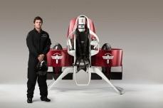 02 - Martin Jetpack