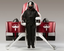 05 - Martin Jetpack