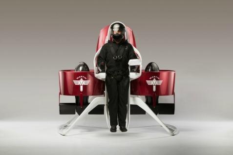 06 - Martin Jetpack
