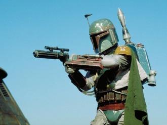 18 - Martin Jetpack - Star Wars 02