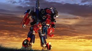 20 - Martin Jetpack - Transformers 02
