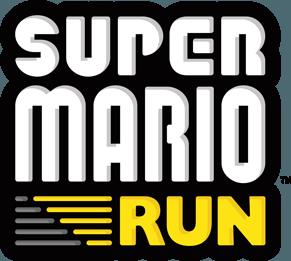 supermariorun-01